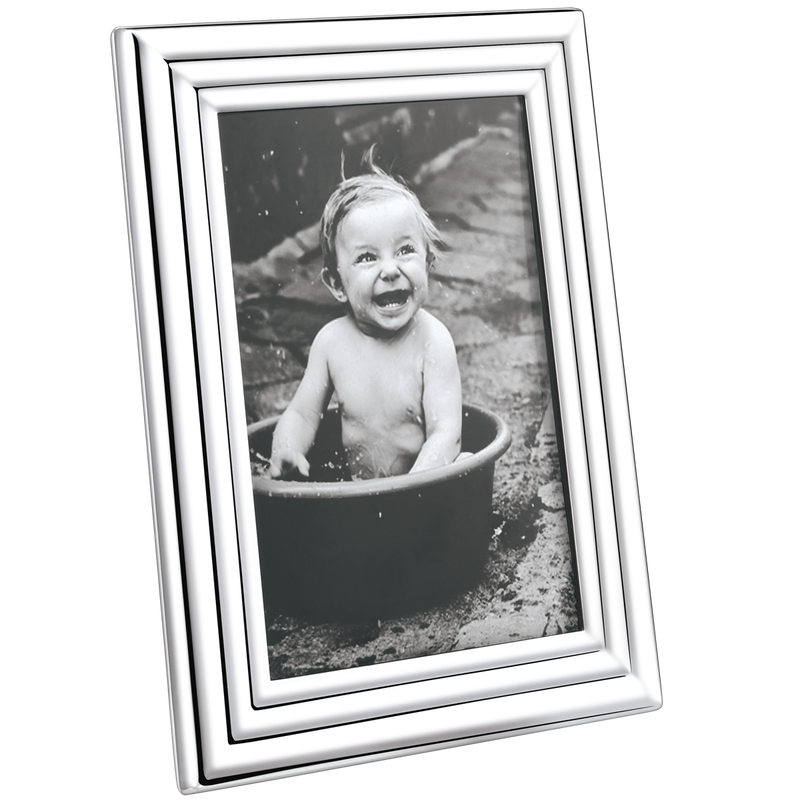 LEGACY picture frame, small