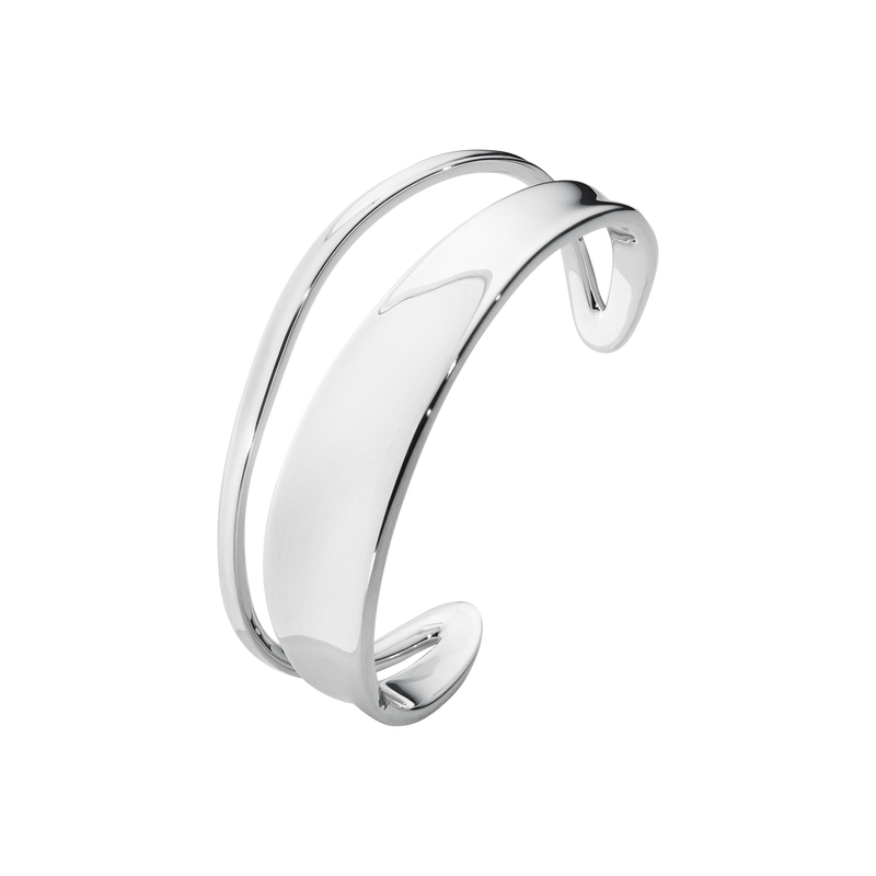 MARCIA armband – sterlingsilver