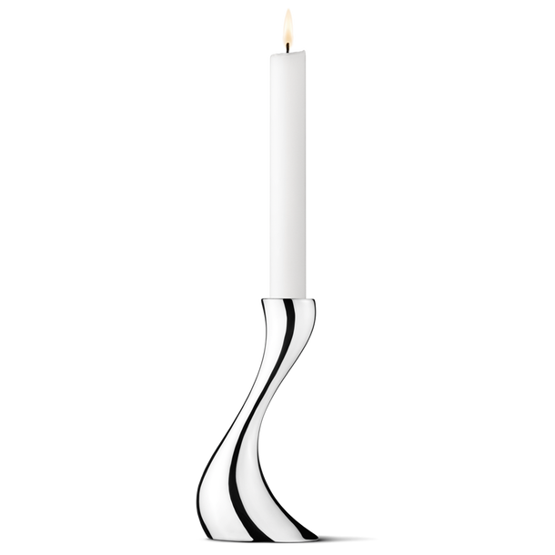 COBRA candleholder, small
