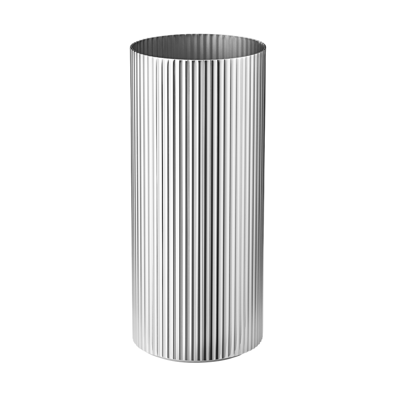 BERNADOTTE, Vase medium, design inspired by Sigvard Bernadotte.