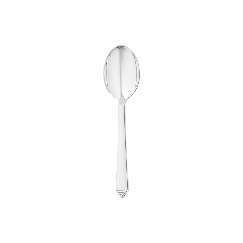 PYRAMID Dessert spoon