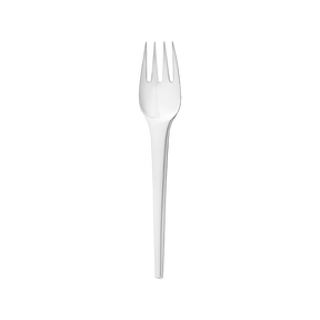 CARAVEL Luncheon fork