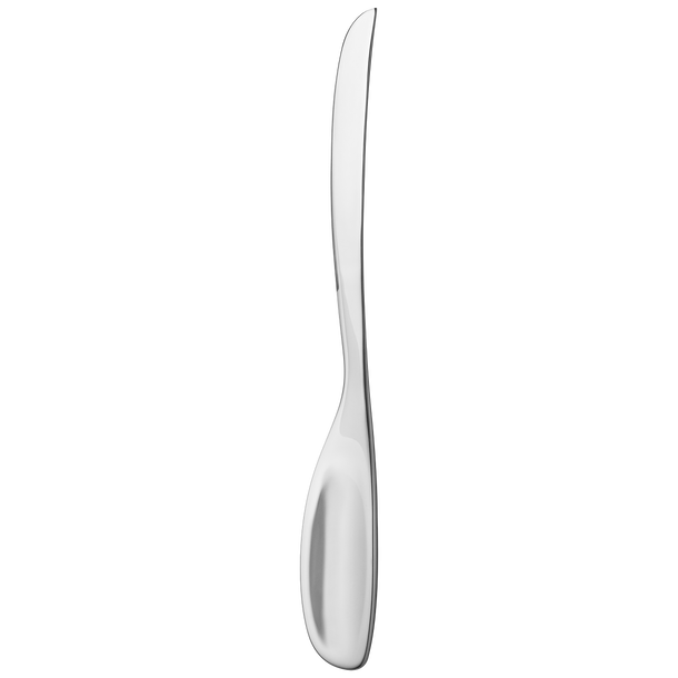 ALFREDO Soft cheese knife