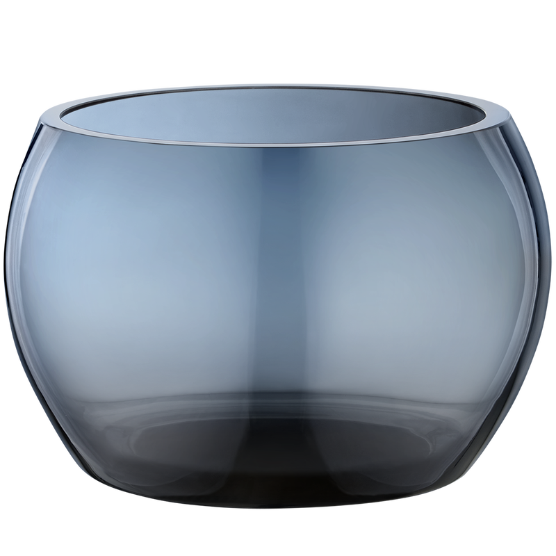 CAFU bowl, small, glass