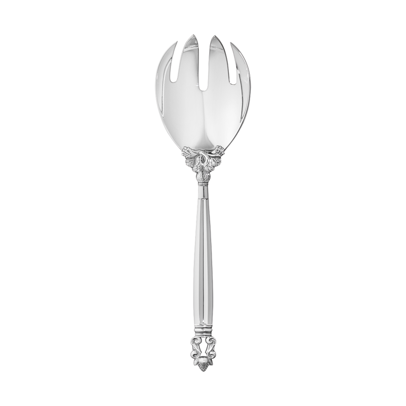 ACORN Serving fork, medium