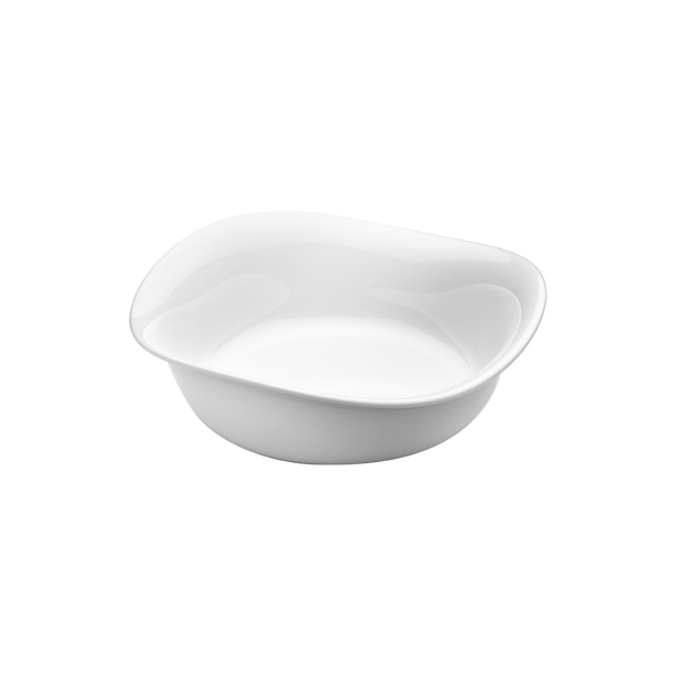 COBRA bowl, small