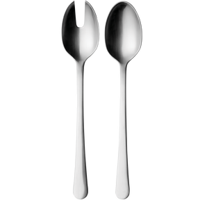 COPENHAGEN Matte serving set (115, 116)
