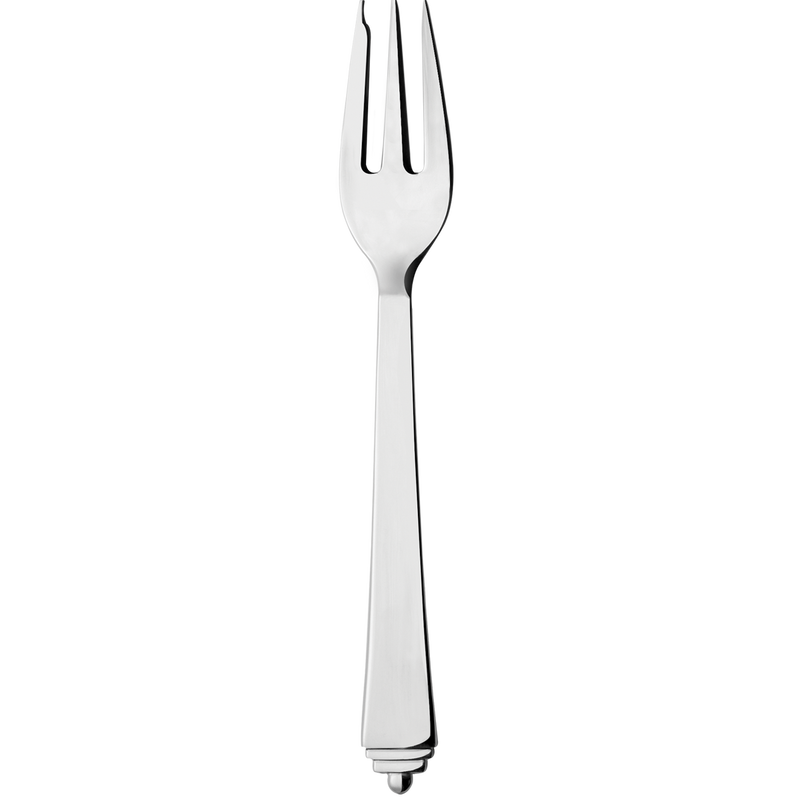 PYRAMID Pastry fork