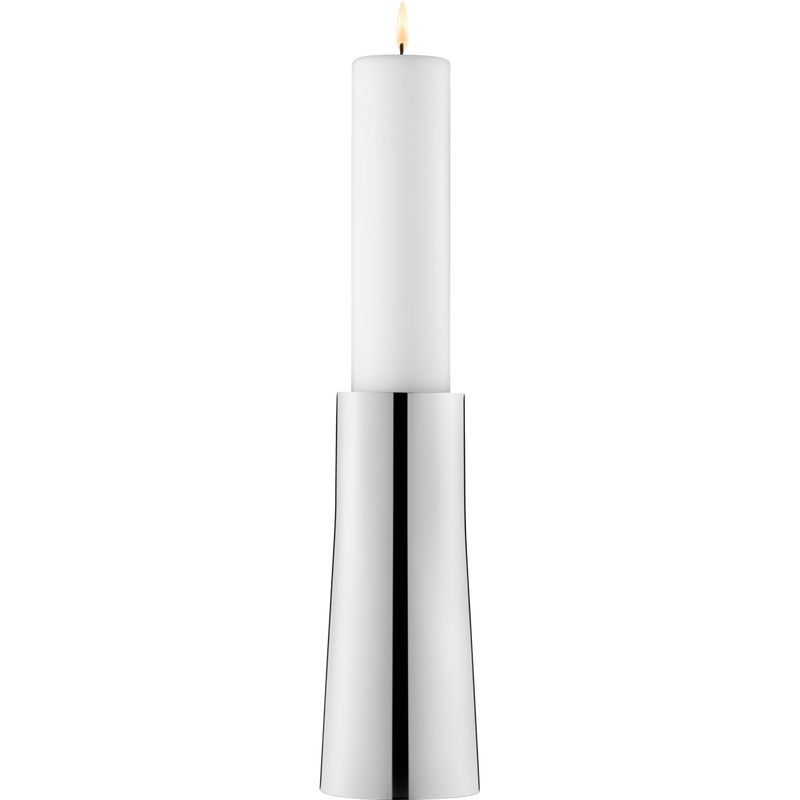 AMBIENCE Candleholder