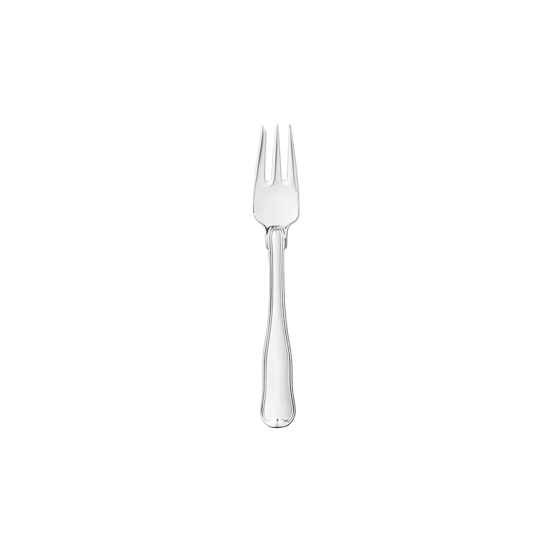 OLD DANISH Pastry fork