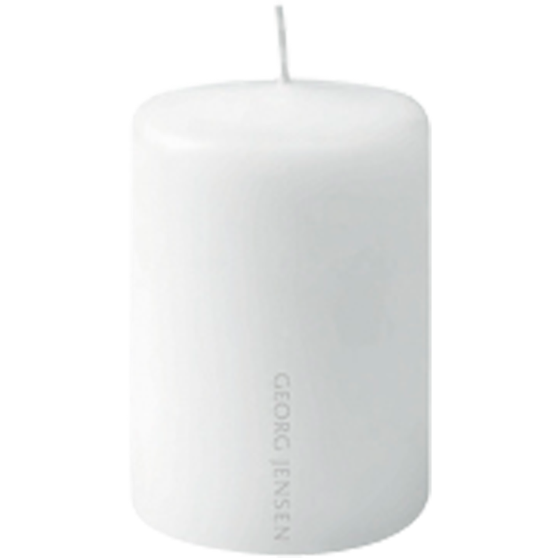 Candle, 1 pc.