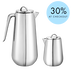 HELIX product set - Save 30% (Thermo and Milk Jug)