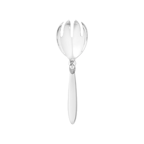 CACTUS Serving fork, small