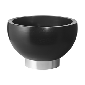 SGJ bowl, large
