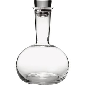 PALSBY Water carafe