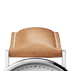 KOPPEL Strap - 41mm, Natural Leather