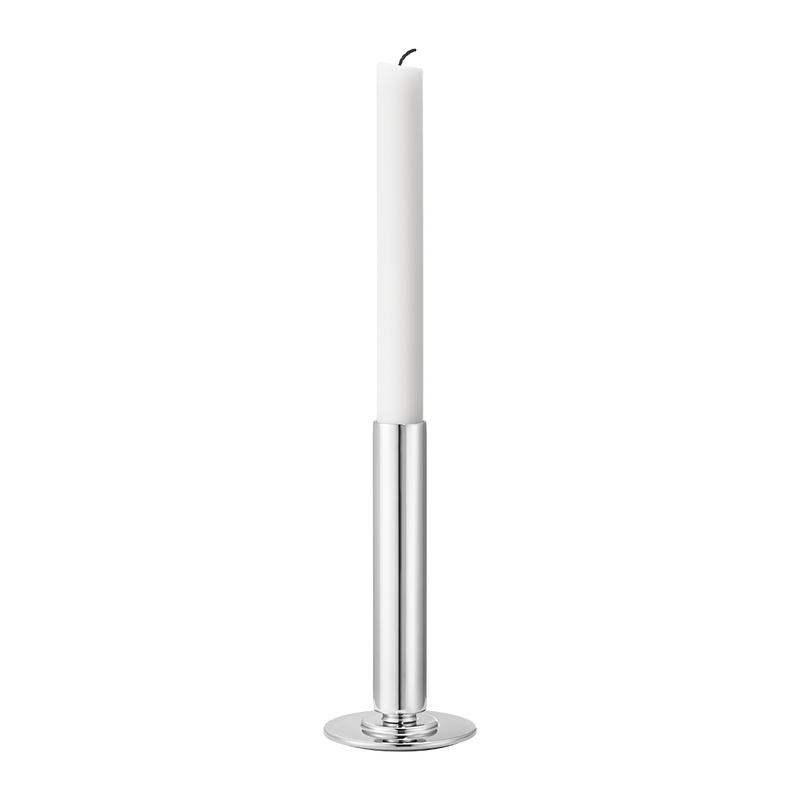 MANHATTAN candleholder, large
