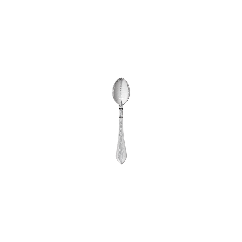 CONTINENTAL Coffee spoon