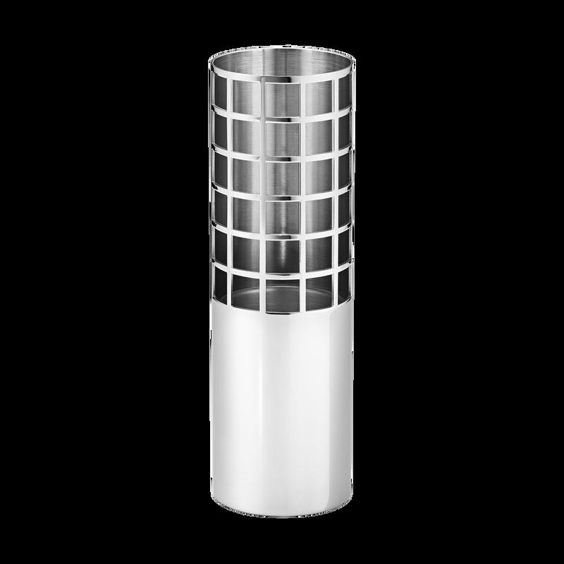Matrix Vase Small