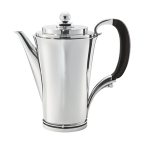 PYRAMID coffee pot 600A