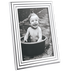 LEGACY picture frame, large