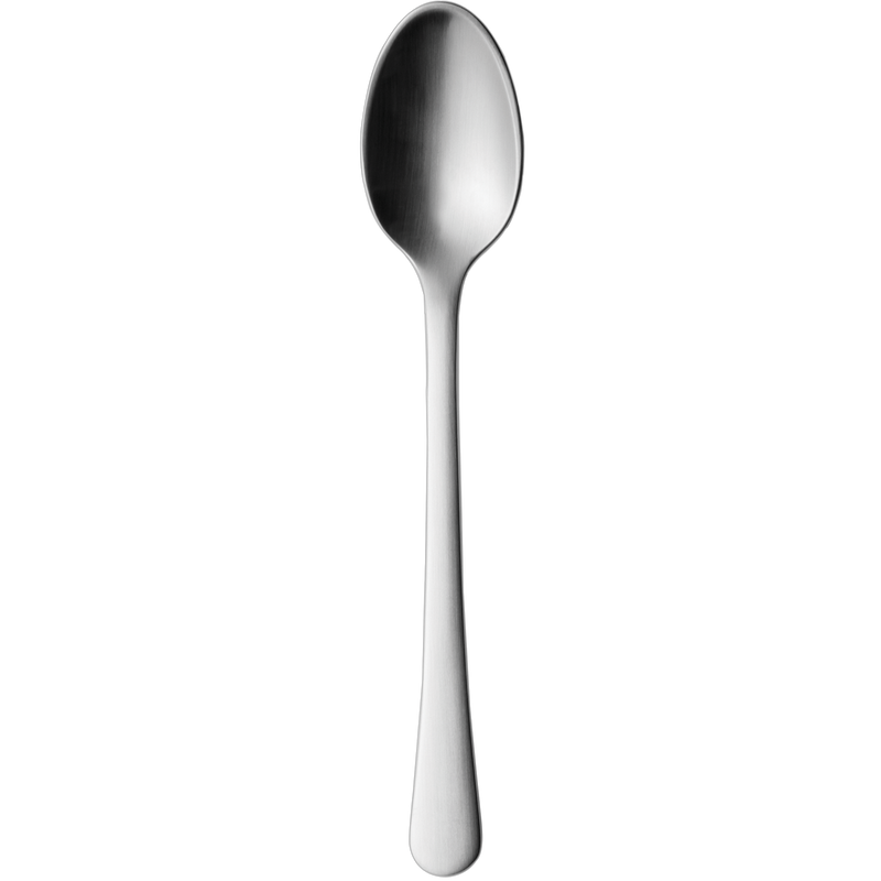 COPENHAGEN Matte Tea spoon, large