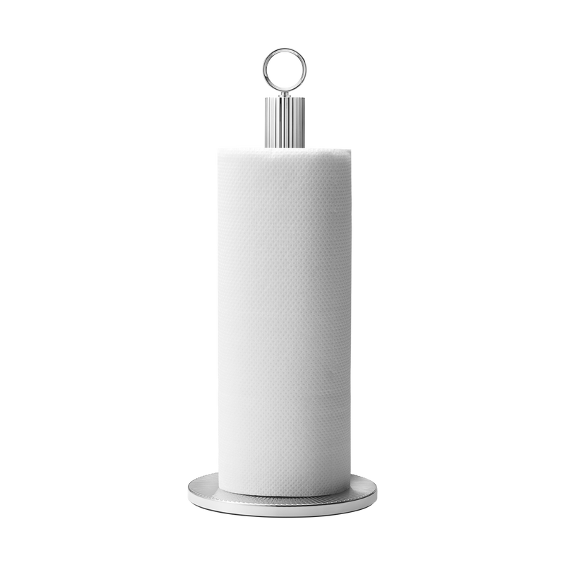 BERNADOTTE paper towel holder - Design Inspired By Sigvard Bernadotte