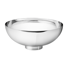 ILSE bowl, large