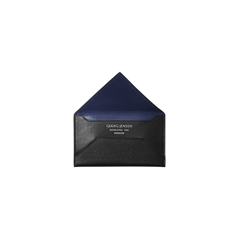 BUSINESS CLASSIC business card holder