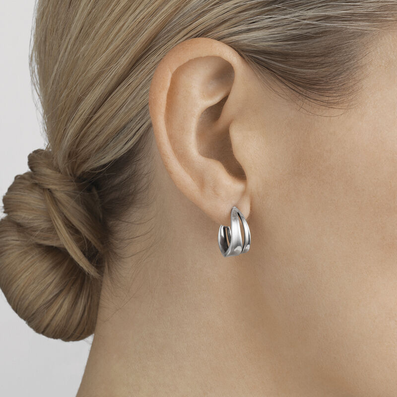 MARCIA earrings