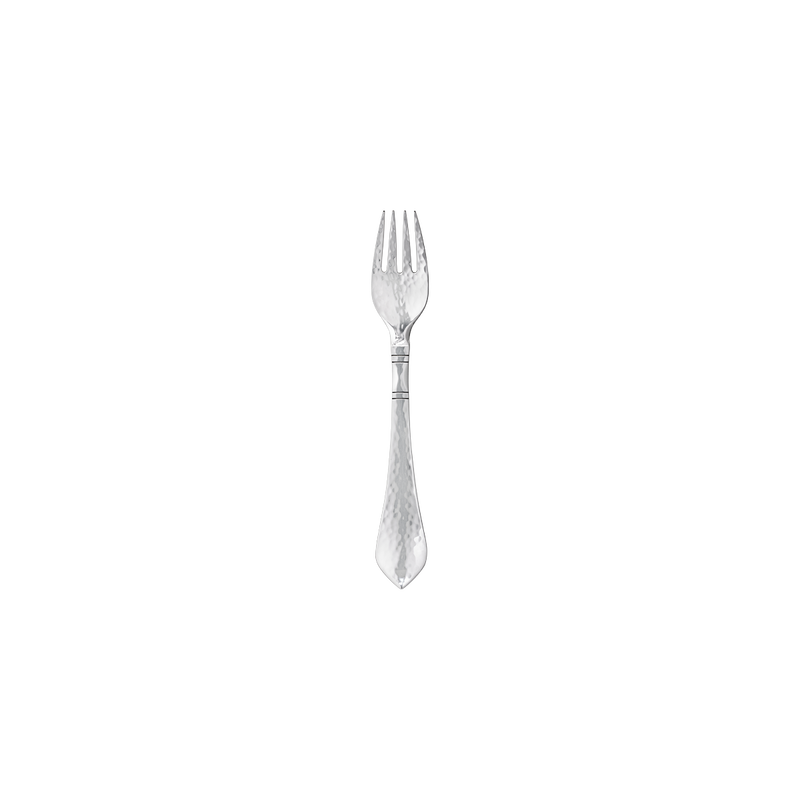 CONTINENTAL Child fork