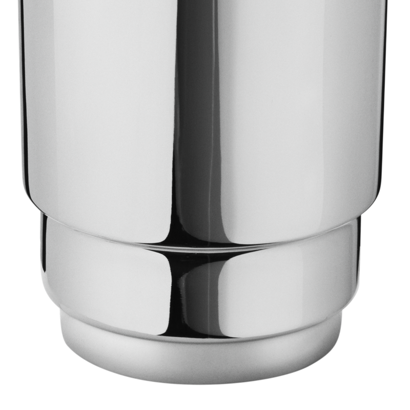 MANHATTAN cocktail shaker