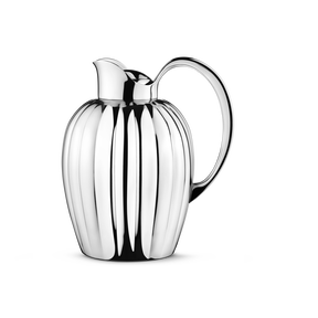 BERNADOTTE Thermo Jug 1 L - Design Inspired By Sigvard Bernadotte