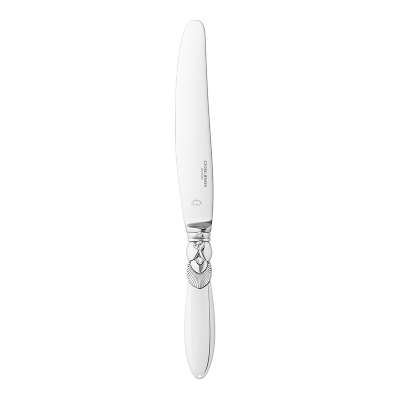 CACTUS Dinner knife, large