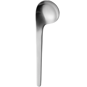 ARNE JACOBSEN Soup spoon set (left h)