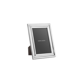 CLASSIC silver frame, small