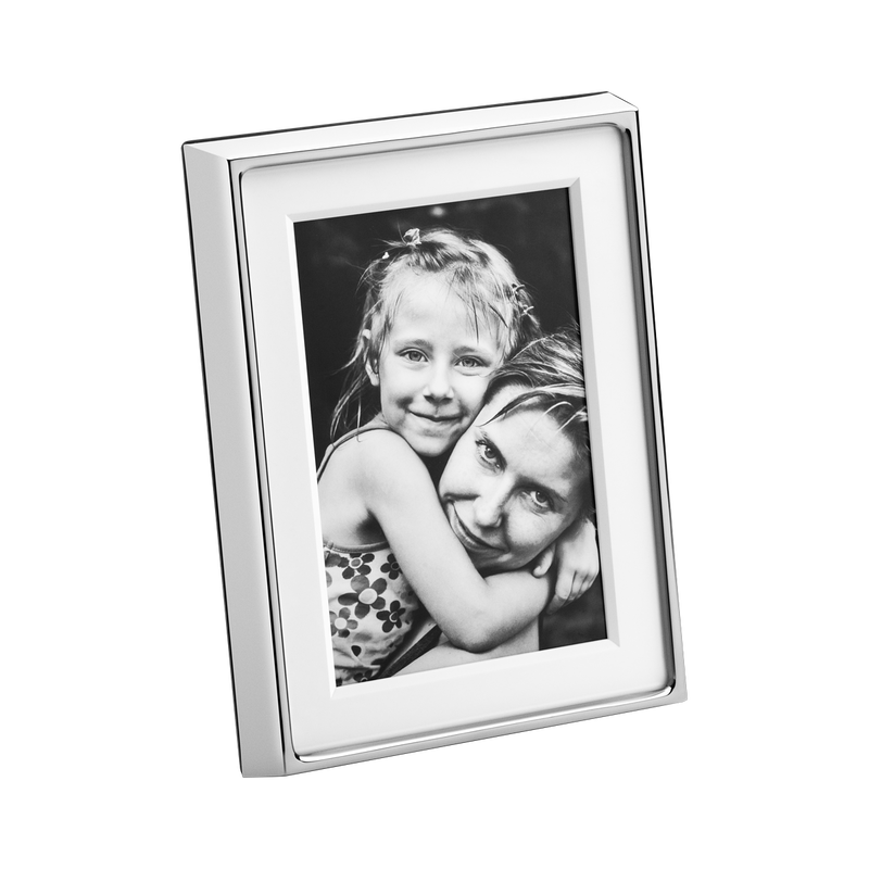 DECO Picture frame, small