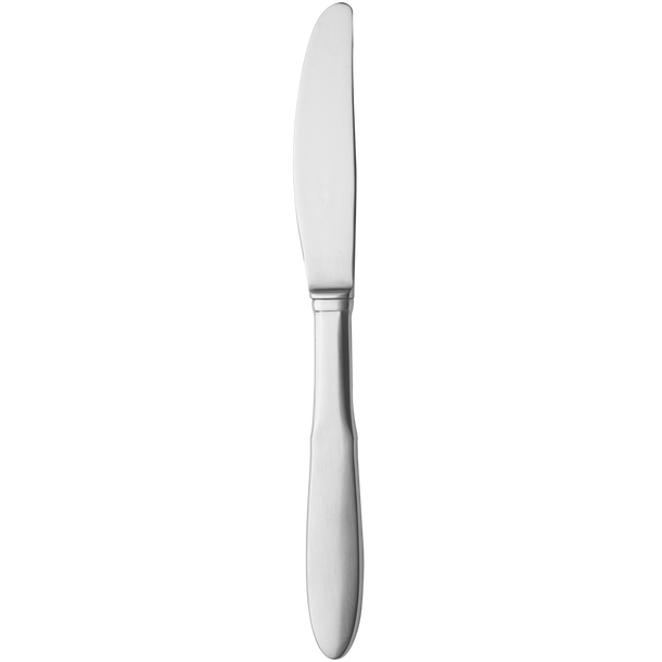MITRA Dinner knife (long handle)