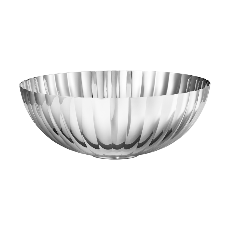 BERNADOTTE bowl, large