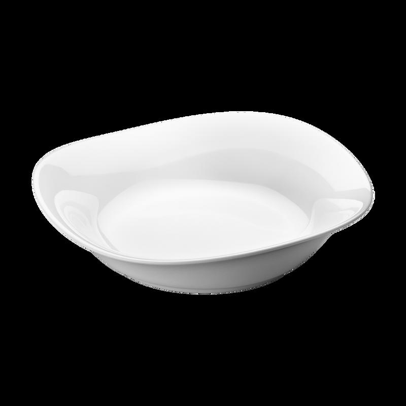 COBRA skål, medium