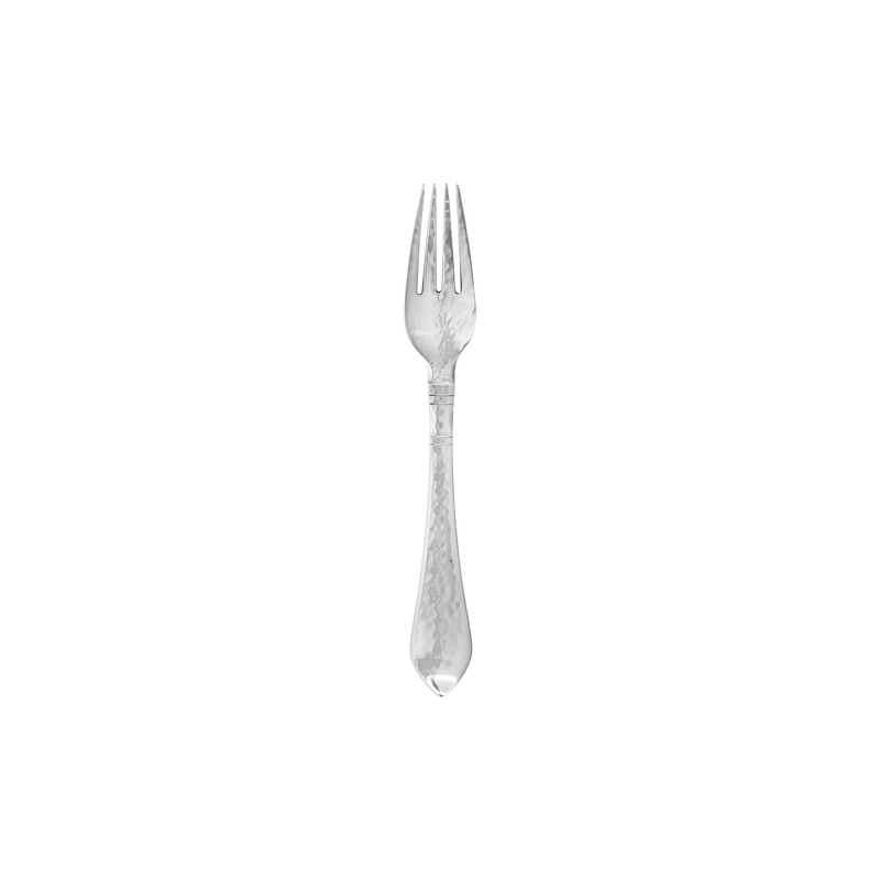 CONTINENTAL Luncheon fork