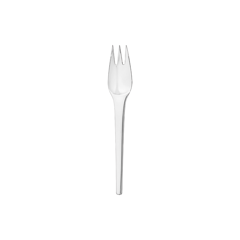 CARAVEL Pastry fork