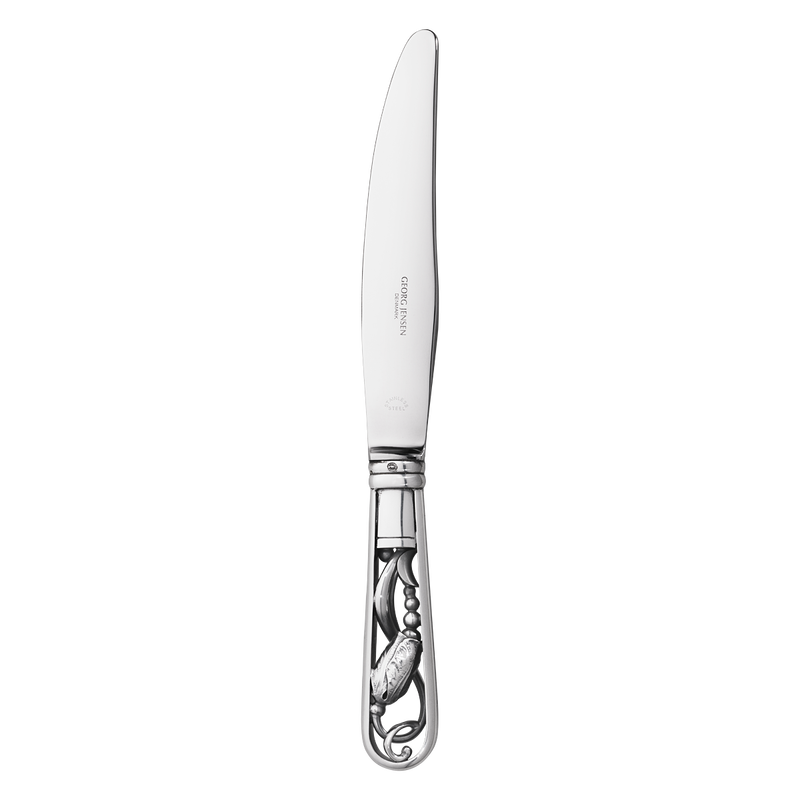 BLOSSOM Dinner knife, large