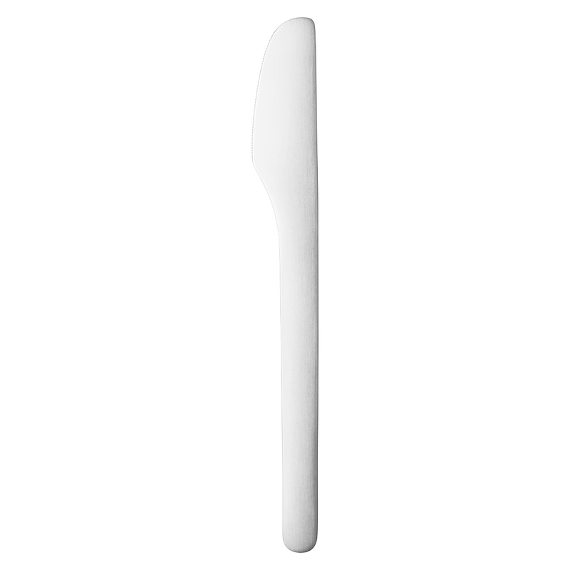 LOUISE CAMPBELL Dinner knife, grill