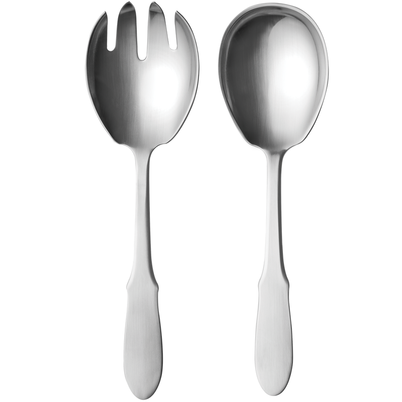 MITRA Serving set