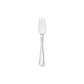 OLD DANISH Child fork