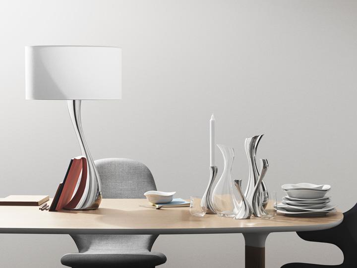 Bordlamper Billige: Antikvitet ph bordlamper. Lamper køb billige lamper og belysning her i flot ...