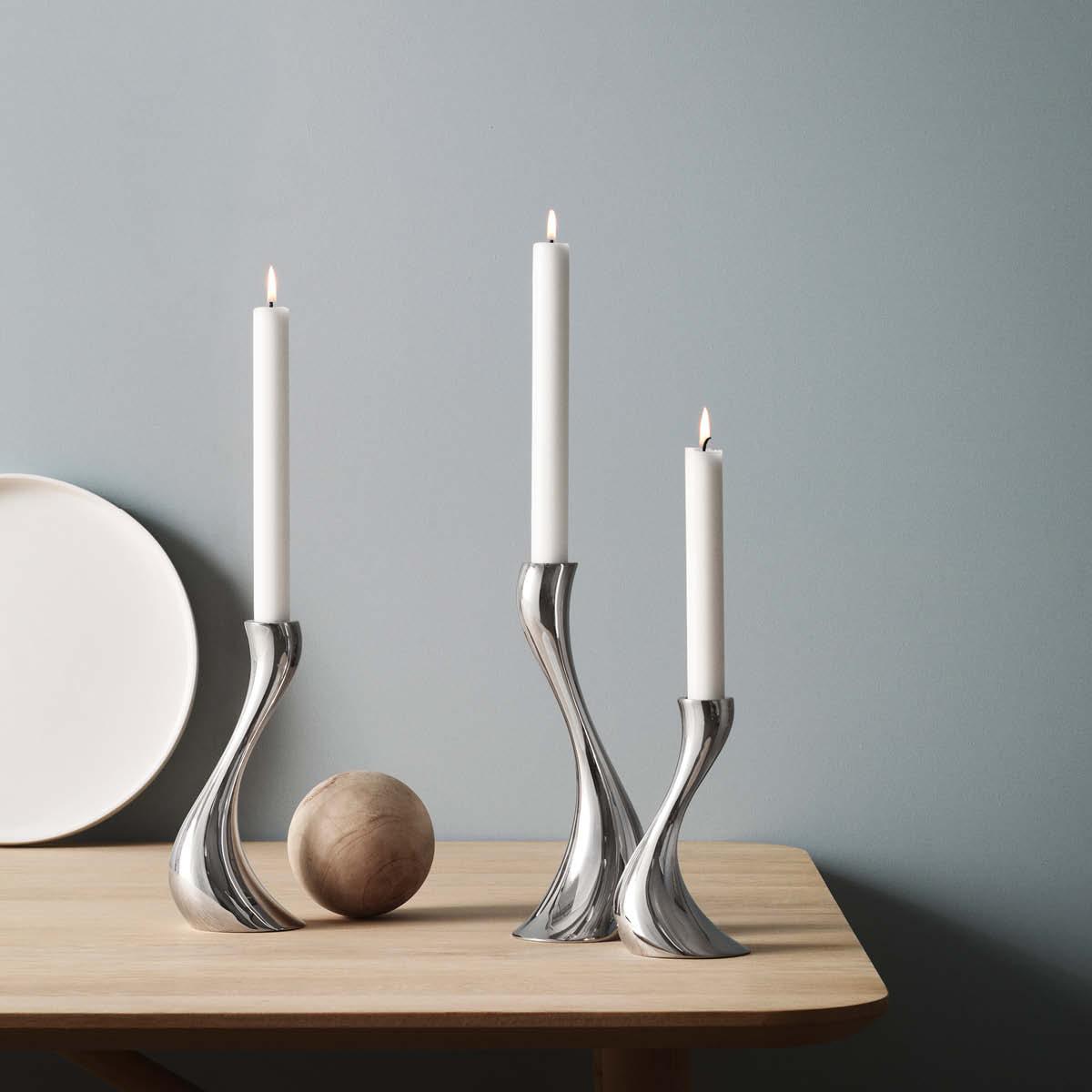 georg jensen skandinavisches design aus d nemark seit 1904. Black Bedroom Furniture Sets. Home Design Ideas