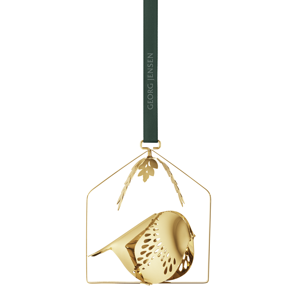 10010396_CC2018_CHRISTMAS_MOBILE_WINTER_BIRD_GOLD_1