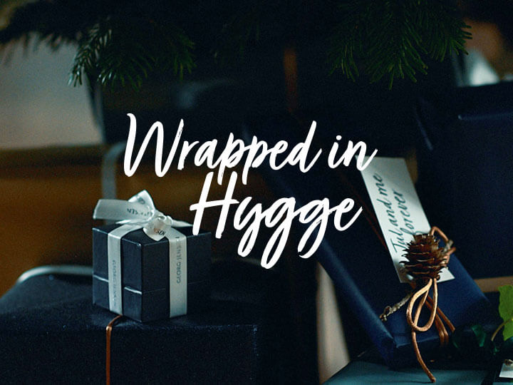 christmas-gift-wrapping-header-720